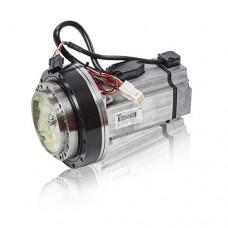 ABB Servo Motor 2152 2012-426
