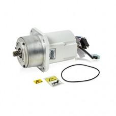 ABB Servo Motor 3HAB3772-102