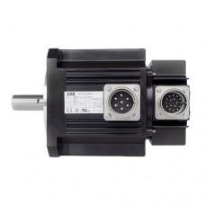 ABB Servo Motor ESM04B-101-152-T1N0A00