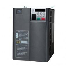 Inovance Servo Drive IS300-2T002-C