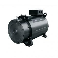 Inovance Servo Motor ISMD1-10E12BD-R111X