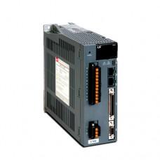 LS Mecapion Servo Drive APD-L7-004