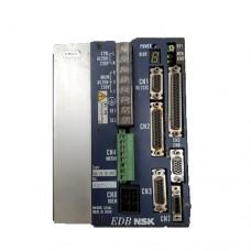 NSK Servo Drive EDB-LPC1CEA5F.1