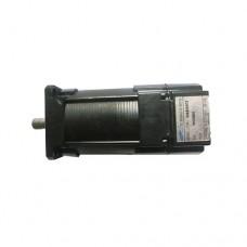 Samsung Servo Motor CSM-01AA1ABT5