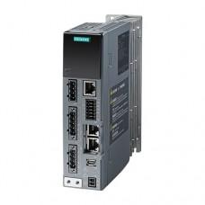 Siemens Servo Drive 6AG10401LA002AA0